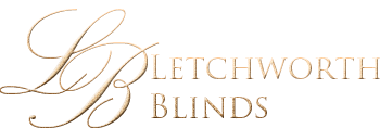 Letchworth Blinds