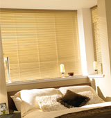 Perfect Fit Blinds Letchworth