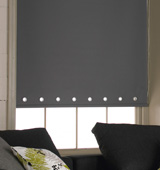 Roller Blinds Letchworth